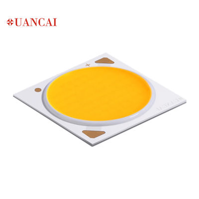 80 CRI كامل الطيف CXB3590 PPFD CL US Bridgelux Cob Led